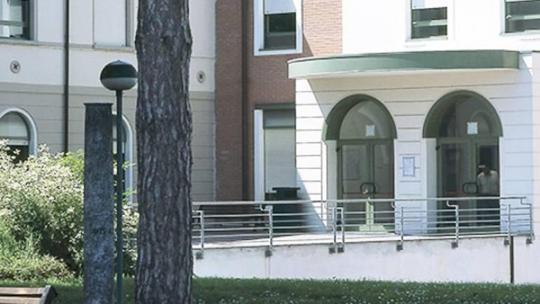 Azienda Socio Sanitaria Territoriale di Mantova
