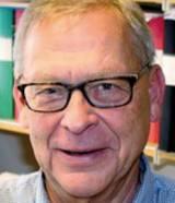 Bengt-Winblad