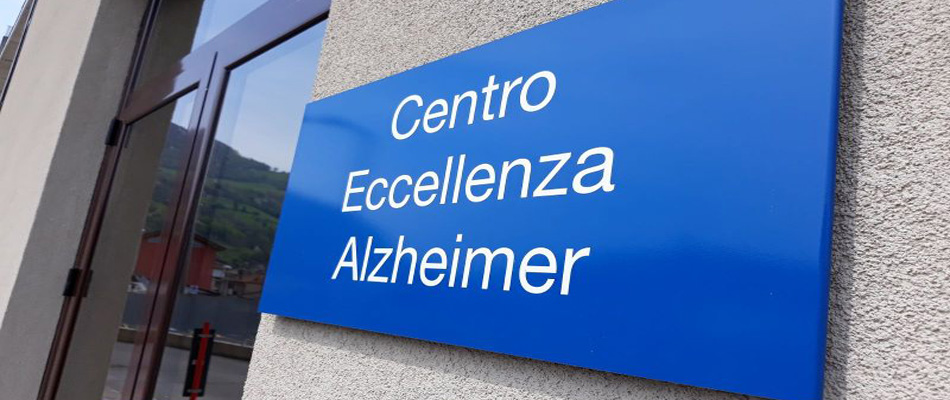 Fondazione Europea di Ricerca Biomedica