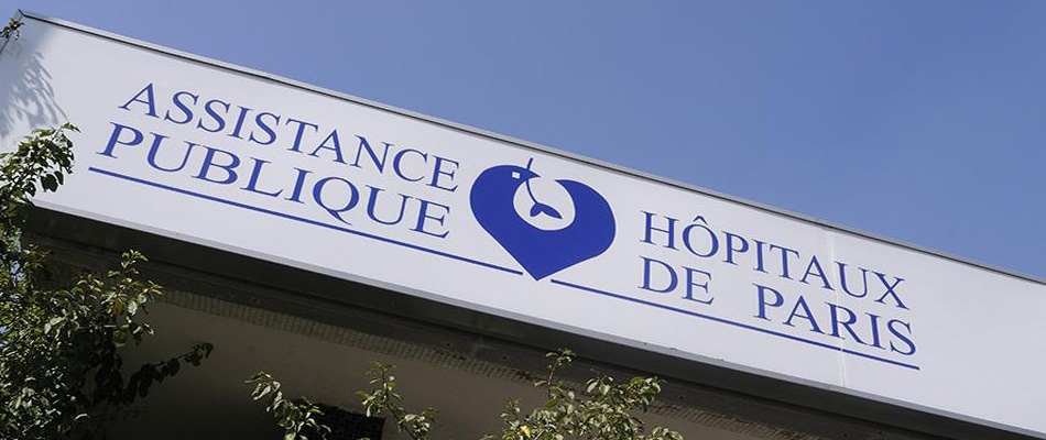Assistance Publique Hopitaux de Paris