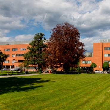 Cliniche Gavazzeni